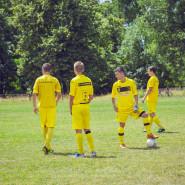 football_iren-1