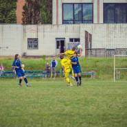 football_iren-100