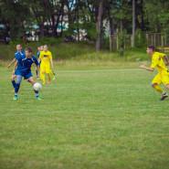 football_iren-101