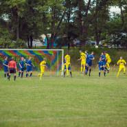 football_iren-102