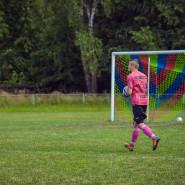 football_iren-103