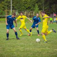 football_iren-104