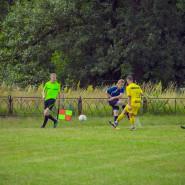 football_iren-105