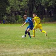 football_iren-11