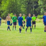 football_iren-114