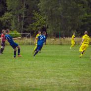 football_iren-12