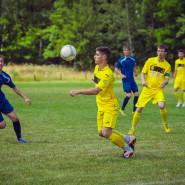 football_iren-17