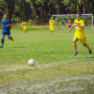 football_iren-19