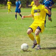 football_iren-20