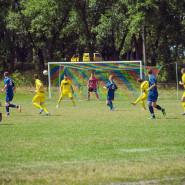 football_iren-22