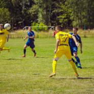 football_iren-23