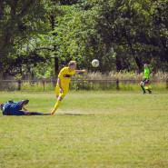 football_iren-26