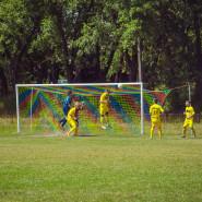 football_iren-29