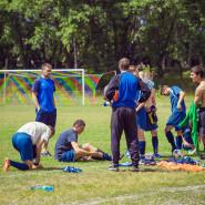 football_iren-3