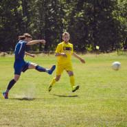 football_iren-31