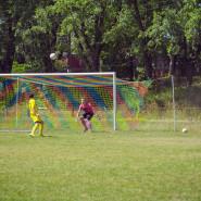 football_iren-32