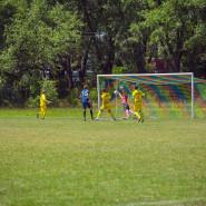 football_iren-33