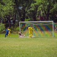 football_iren-34