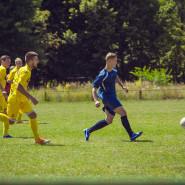 football_iren-35