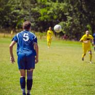 football_iren-36