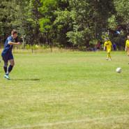 football_iren-38