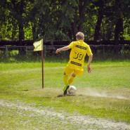 football_iren-39