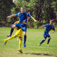 football_iren-40