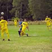football_iren-41