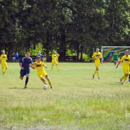 football_iren-43
