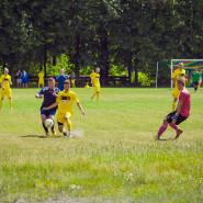 football_iren-44