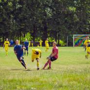 football_iren-45