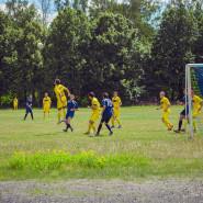 football_iren-47