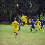 football_iren-48