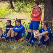 football_iren-49