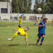 football_iren-50