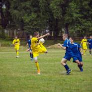 football_iren-52