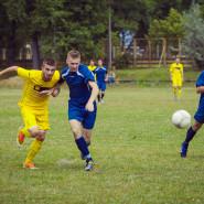 football_iren-53