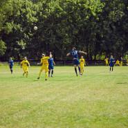 football_iren-54