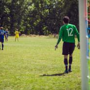 football_iren-55