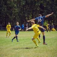 football_iren-56