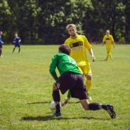 football_iren-57