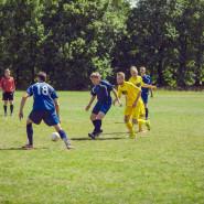 football_iren-58