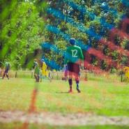 football_iren-60