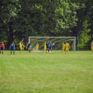 football_iren-61