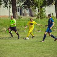 football_iren-62