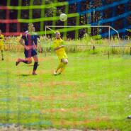 football_iren-63