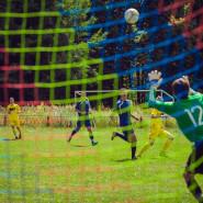 football_iren-64