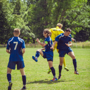 football_iren-65