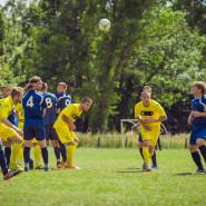 football_iren-66