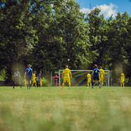 football_iren-67